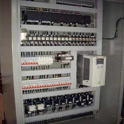 变频器控制柜(5).jpg