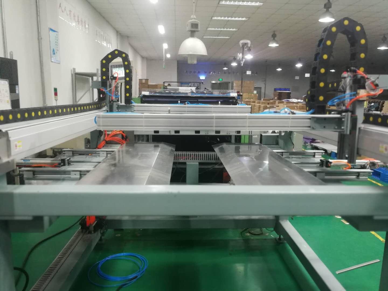 污水处理厂自动控制系统.jpg