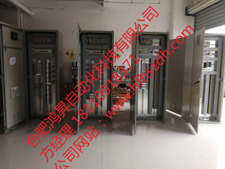 污水处理成套设备的维护和管理.jpg