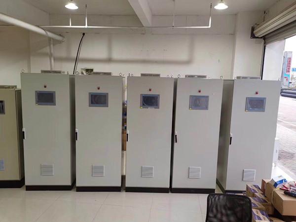 污水处理设备控制系统.jpg