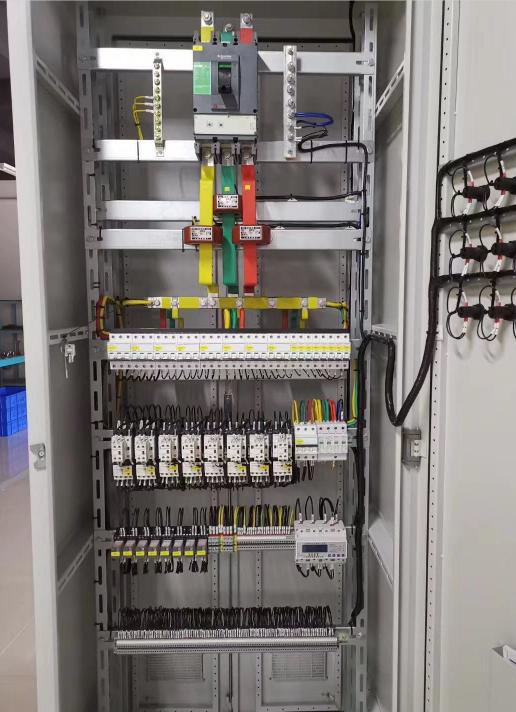 一般plc控制系统都有哪些类型.png